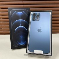 Apple iPhone 12 Pro 128GB = 500euro, iPhone 12 Pro Max 128GB = 550euro,Sony PlayStation PS5 Console Blu-Ray Edition = 340euro,  iPhone 12 64GB = 430euro , iPhone 12 Mini 64GB = 400euro, iPhone 11 Pro 64GB = 400euro, iPhone 11 Pro Max 64GB = 430euro,