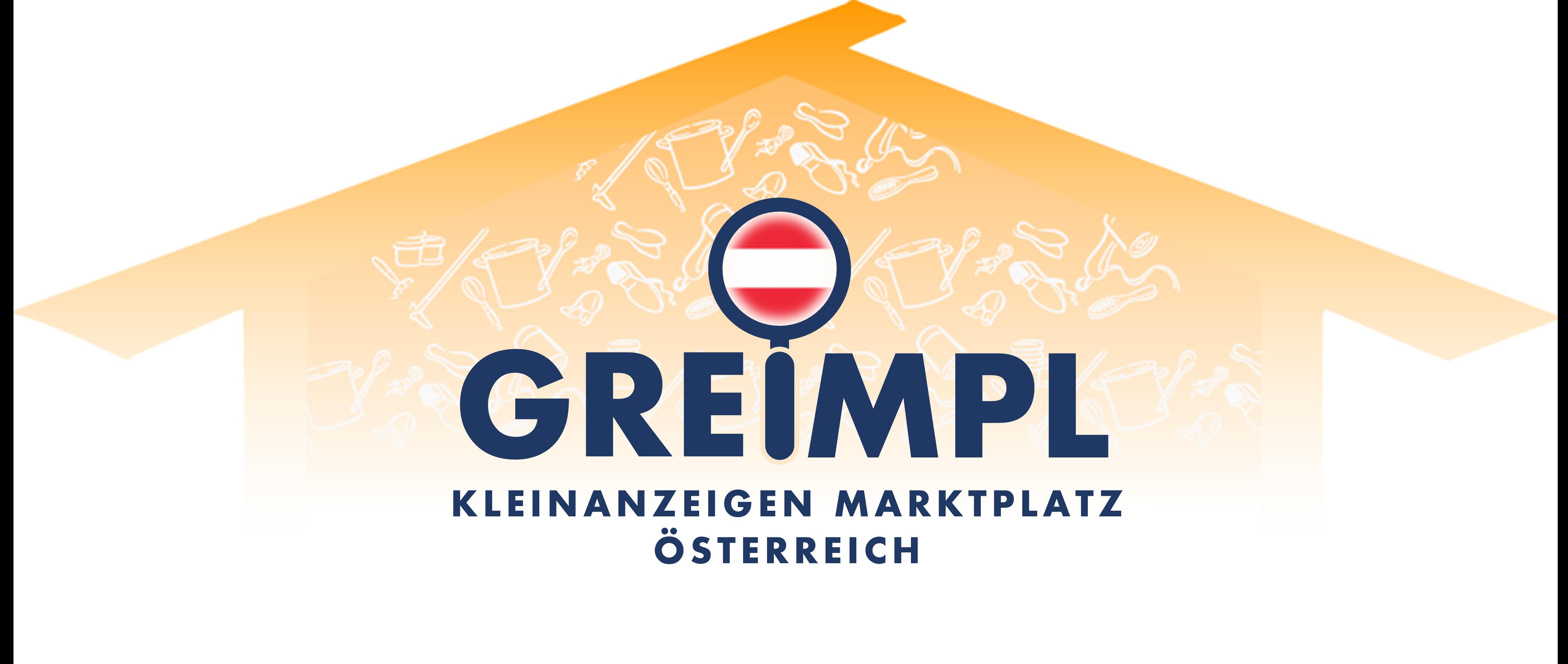 (c) Greimpl.at